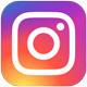 768px-Instagram_logo_80x80.jpg