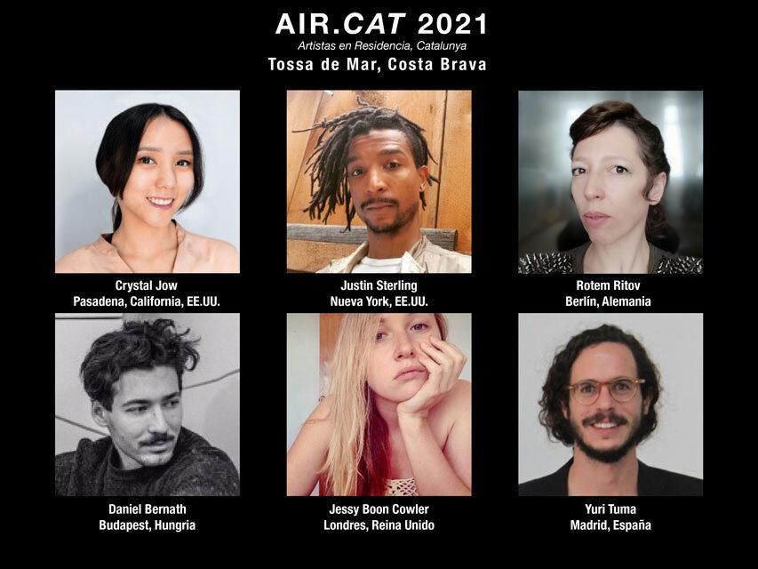 AIRCAT_Summer_2021_GroupEU.jpg