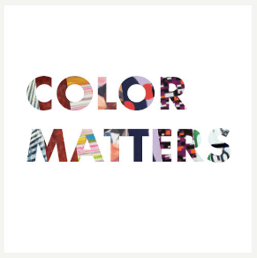 Color-Matters-1.jpg