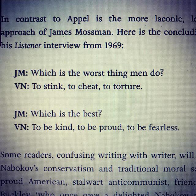 Nabokov-quote.jpg