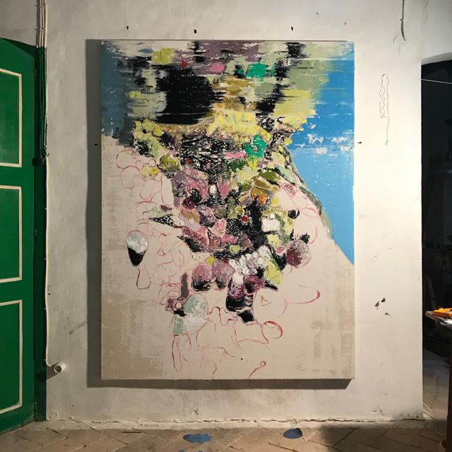 Studio--1.jpg