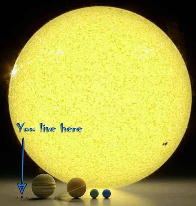 Sun-Size.jpg