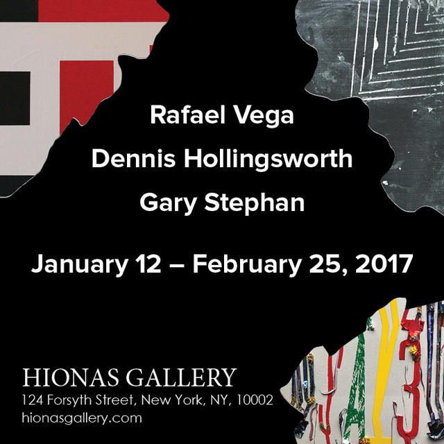 Vega-Hollingsworth-Stephan.jpg