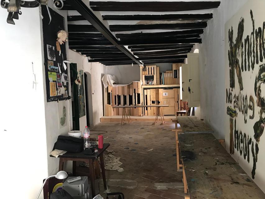 ahora-studio-071917.jpg