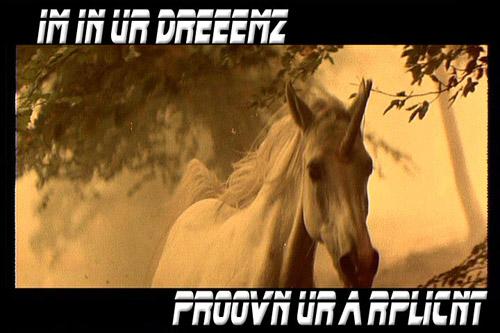 BR-unicorn.jpg