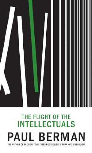 Flight-of-the-Intellectuals-Cover.jpg
