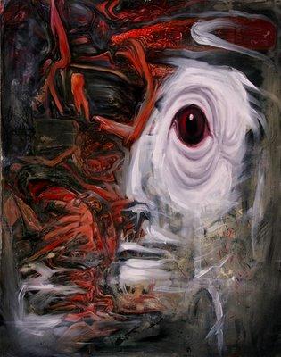 Kinetosis.jpg
