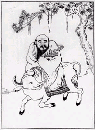 Lao_zi.PNG.png