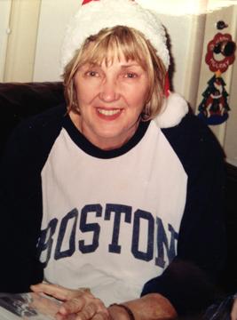 Peggy-Boston.jpg