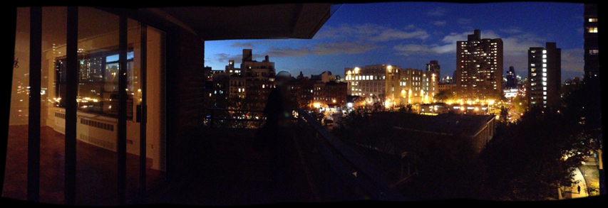 Seward-Apt-Balcony-.jpg