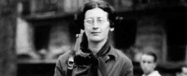 Simone-Weil.jpg