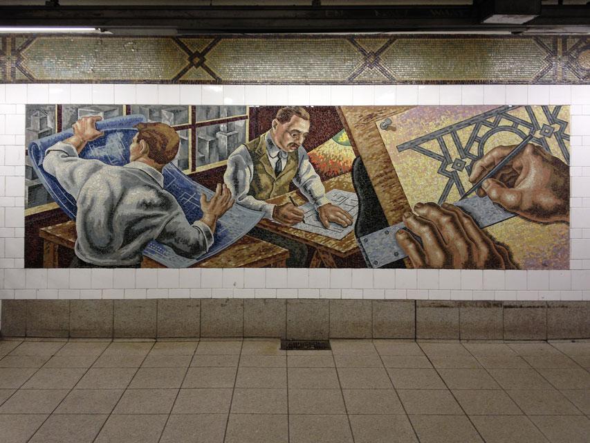 Subway-Draftsmen.jpg