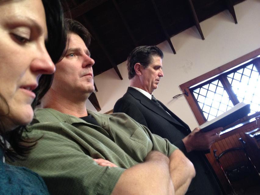 Victory-Bapist-Church-Hurley-Siblings.jpg