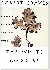 White_goddess.JPG