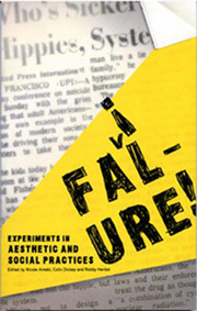 failurecover.jpg
