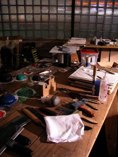 01-01-04-studioc.jpg
