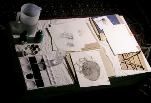 01-14-04-studio-ink.jpg