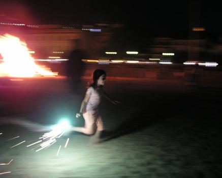 062404kidfire.jpg