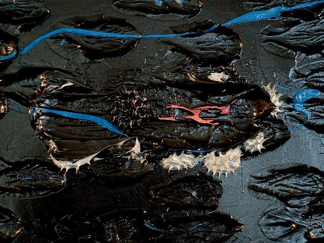 10-02-03-painting-det-e.jpg