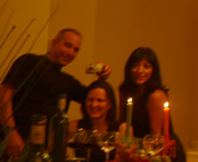 10-11-03-dinner-w-estella.jpg