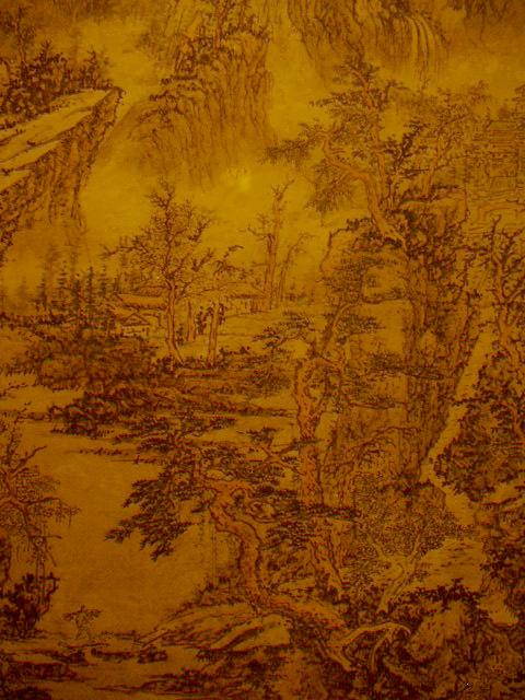 11-04-03-Ming-painting-Met-.jpg