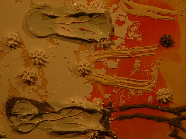11-17-03-Mingster-det-b.jpg