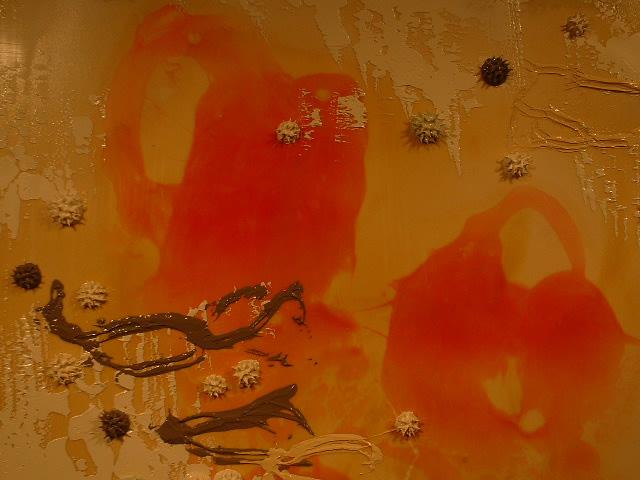 11-17-03-Mingster-det-c.jpg