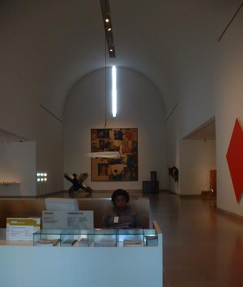 11-21-03-Dallas-Museum.jpg