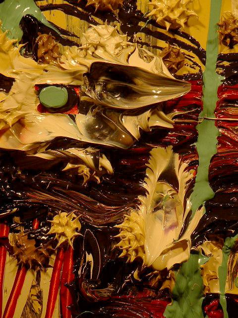 11-29-03-painting-detail-c.jpg