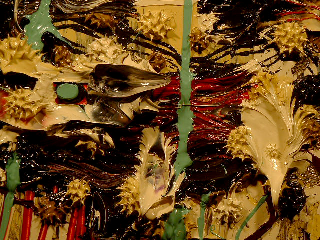 11-29-03-painting-detail-f.jpg