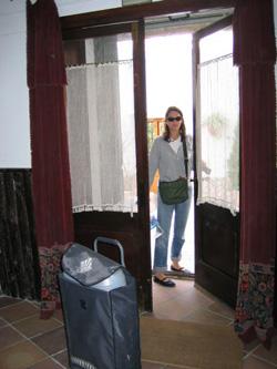 2CAPRABOfrontdoor.jpg