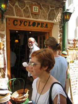 47CAPRABOCyclopeia.jpg