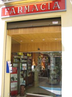 51CAPRABOFarmacia.jpg