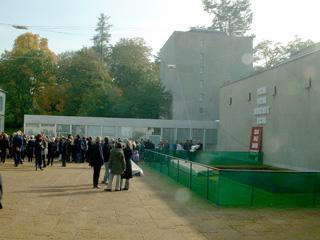 Aargauer-Kunsthaus-roof-rig.jpg