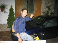 Alberto7.jpg