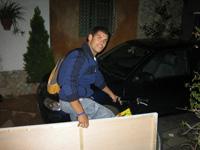 Alberto8.jpg