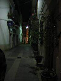 AlbertoStreet.jpg