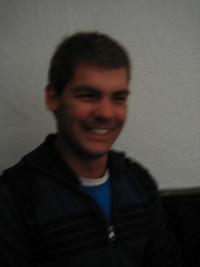 Albertoface.jpg