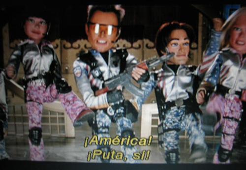 AmericaPutaSi.jpg