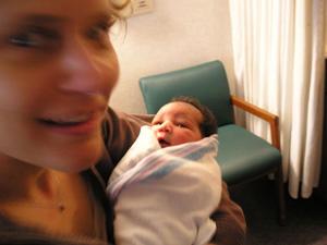 Baby-Girl-015lo.jpg