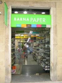 BarnaPaper.jpg