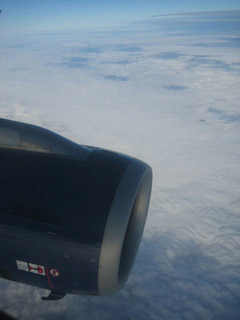 FlightHome.jpg