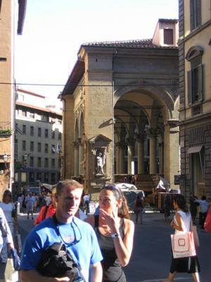 Florence-Street2.jpg