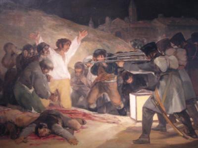 Goya4thMay.jpg