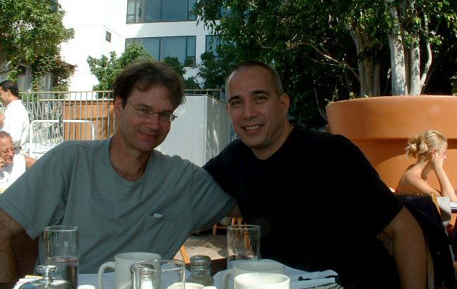 Greg-and-I-.jpg