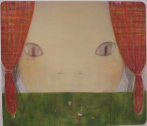 HiroshiYoshi1.jpg
