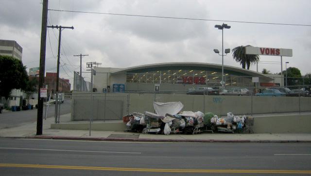 HomelessContext.jpg