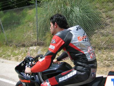 Jordi1.jpg