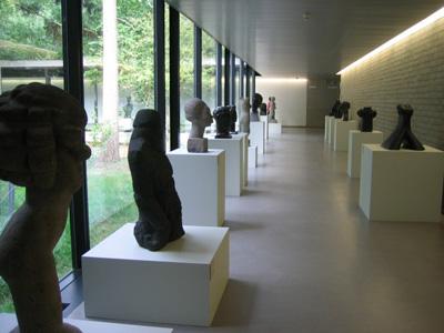KMSculpture.jpg