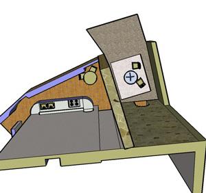 KitAerialCAD.jpg